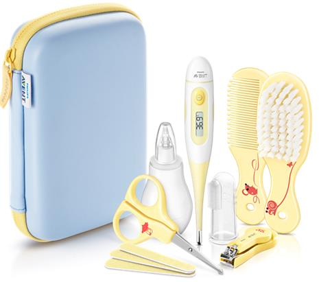 AVENT SCH400730 SET REGALO